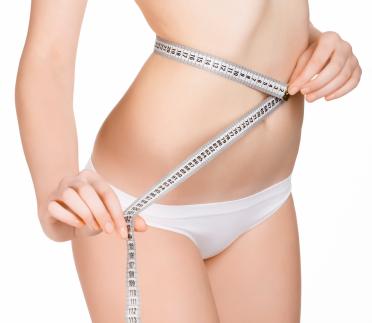 Les questions pour perdre du poids