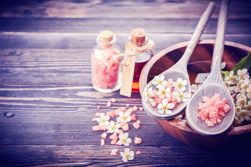 L'aromathérapie efficace pour perdre du poids?