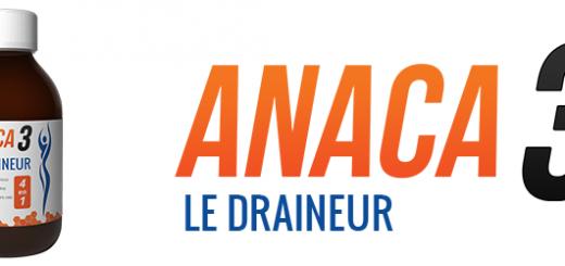 anaca3-draineur-efficace-bruler-graisses
