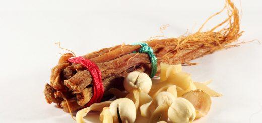 Le Ginseng pour perdre du poids rapidement ?
