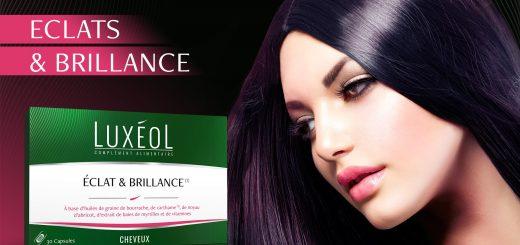 luxeol-eclat-brillance-un-complement-alimentaire-pour-vos-cheveux