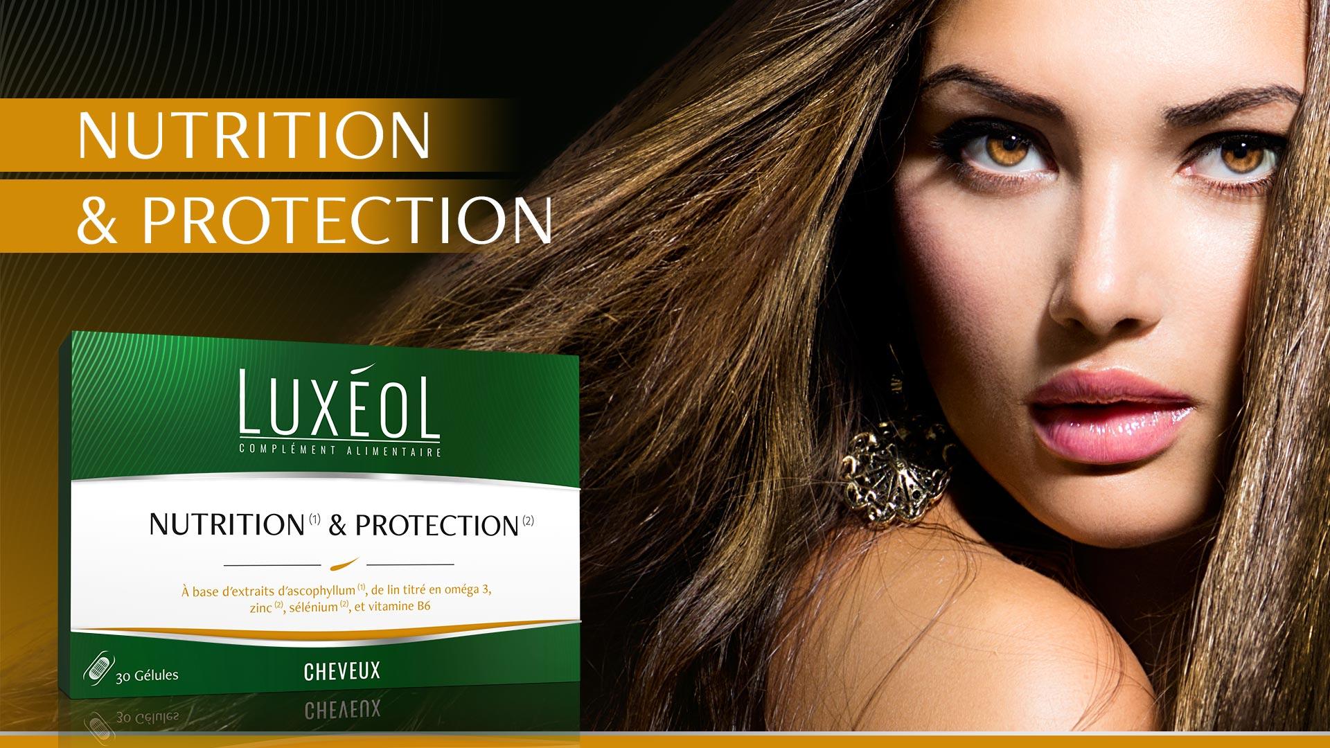 luxeol-nutrition-protection-ou-et-comment-l-acheter