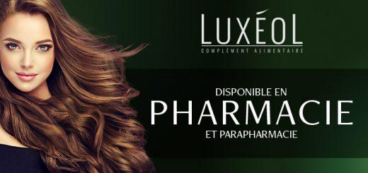 Où-et-comment-acheter-Luxéol-en-pharmacie