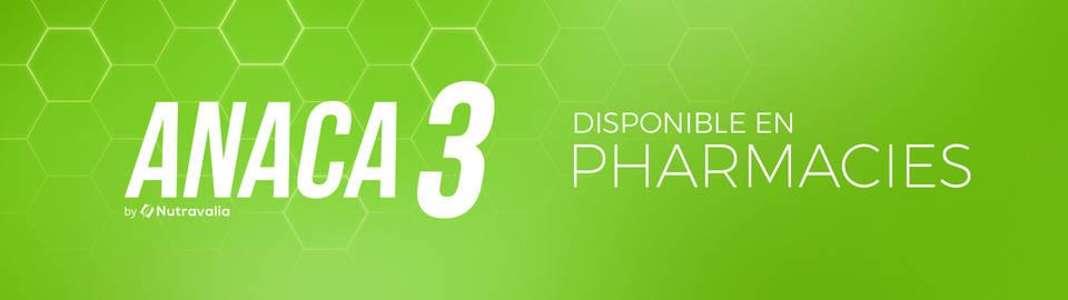 le-prix-de-anaca3-est-il-different-en-pharmacie