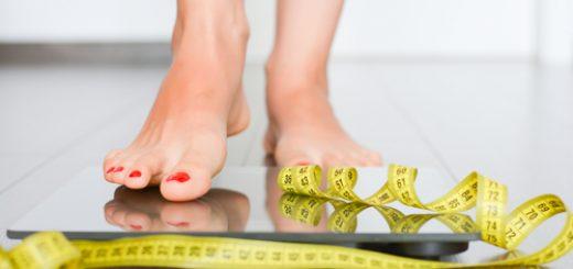 Cellislim-de-juvamine-efficace-pour-maigrir