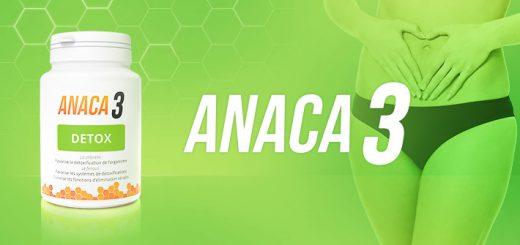 Envie-de-vous-sentir-mieux-utiliser-Anaca3-Detox