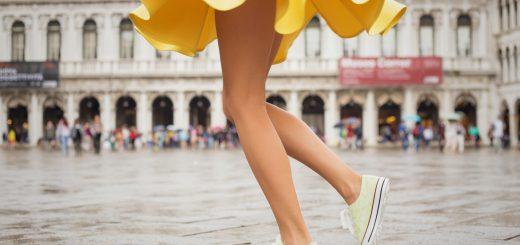 la-creme-menophytea-jambes-legeres-avis