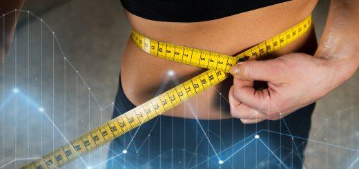 la-gamme-minceur-804-des-laboratoires-3-chenes-pour-maigrir