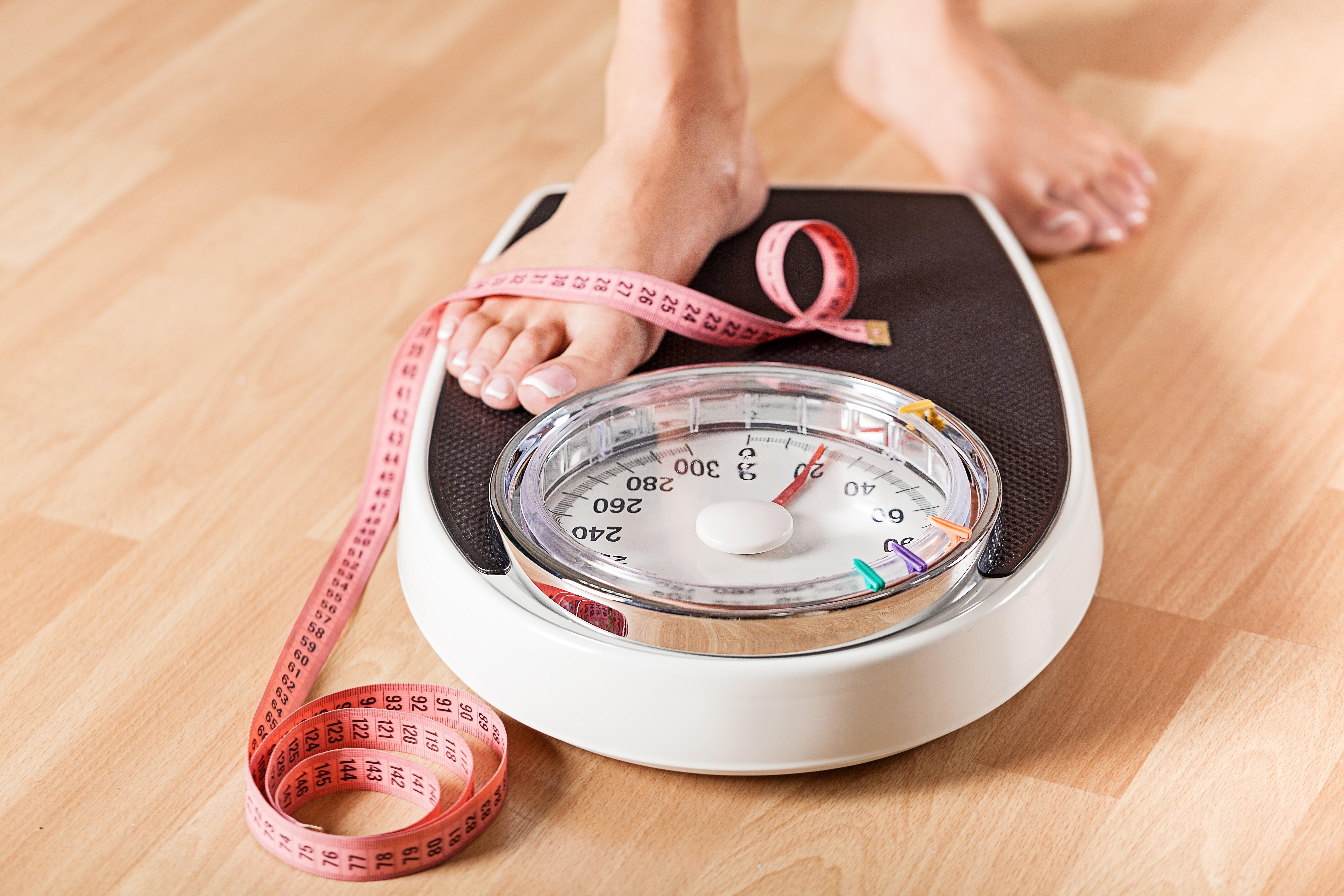 les produits fort pharma sont ils efficace pour maigrir perdre du poids rapidement. Black Bedroom Furniture Sets. Home Design Ideas
