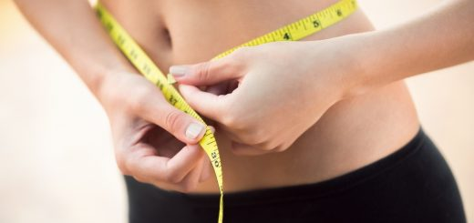 menophytea-draineur-maigrir-avis