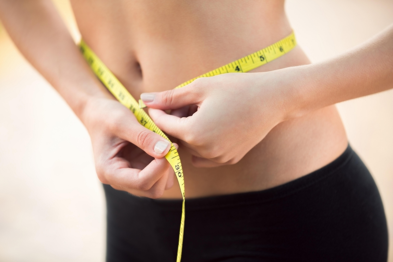 Healthy Life Garcinia  tarif, probleme et posologie pour cachet pour maigrir