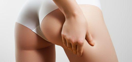 menophytea-raffermissant-avis