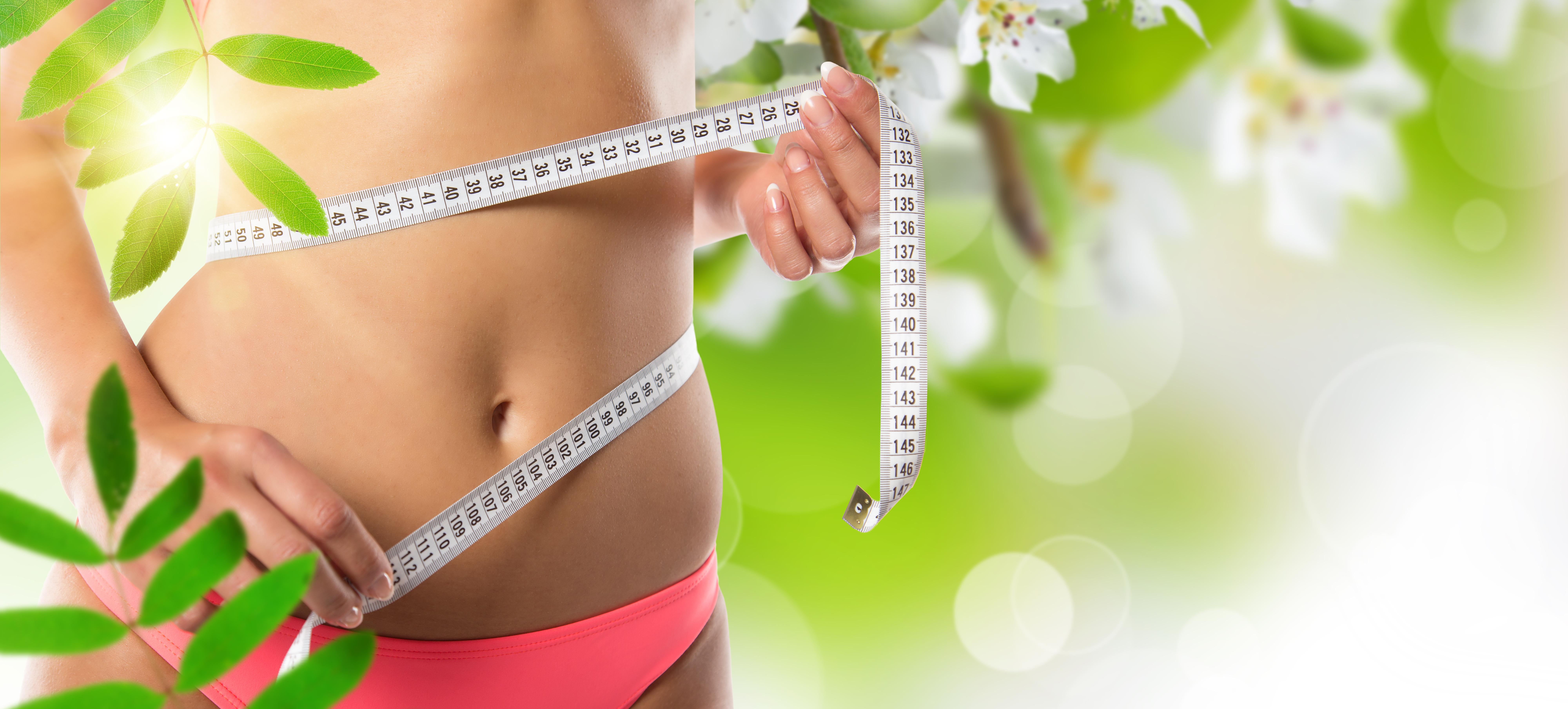celuraid  anti age, ingredient, cout / prix pour proteine seche pour maigrir