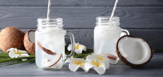 l-eau-de-noix-de-coco-pour-maigrir