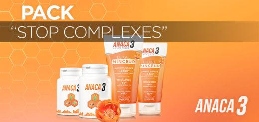 finis-complexes-nouveau-pack-anaca3-stop-complexes
