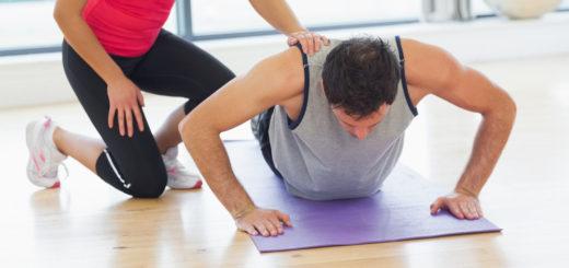 Coaching Minceur Premium : le nouveau coup de pouce perte de poids