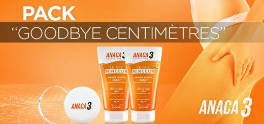 ou-comment-acheter-pack-centimetre-anaca3-