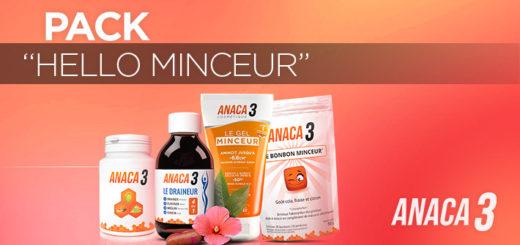 pack-hello-minceur-anaca3-mincir-en-se-faisant-plaisir