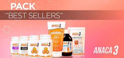 pourquoi-acheter-le-pack-best-sellers-anaca3