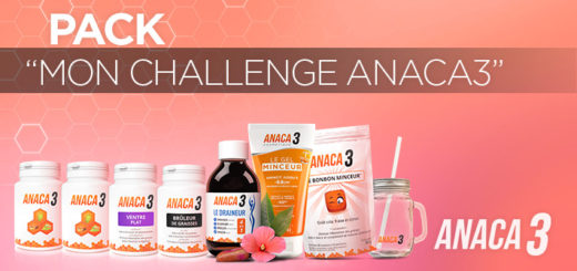 pourquoi-acheter-pack-mon-challenge-anaca3
