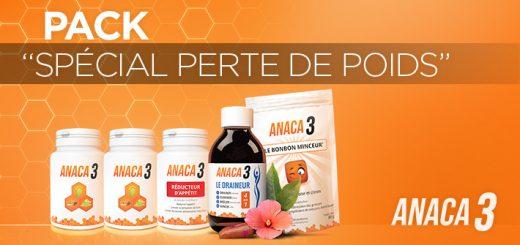 tout-savoir-sur-le-pack-special-perte-de-poids-Anaca3