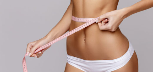 maigrir avec bio k