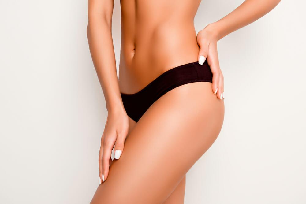 slendertone pour perdre du ventre efficace