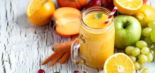 liste-des-meilleurs-fruits-bio-pour-maigrir