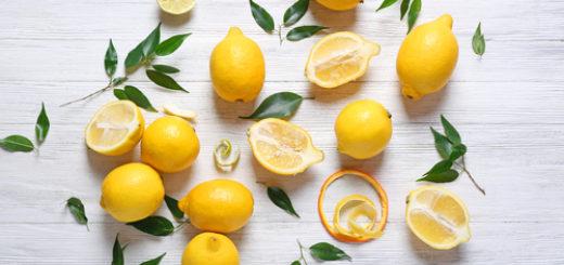 le-citron-fait-il-maigrir