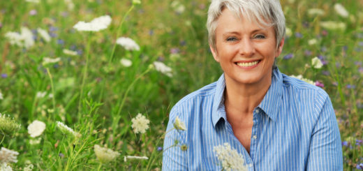 liste-des-brules-graisses-efficace-a-la-menopause