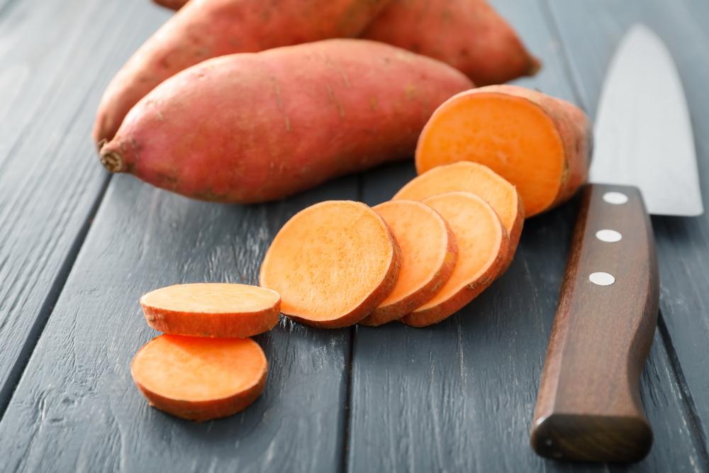 la-patate-douce-ideal-pour-un-ventre-plat