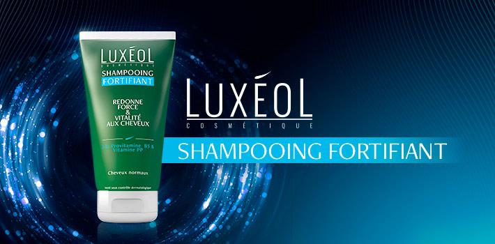 luxeol-shampooing-fortifiant-avis