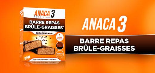 anaca3-barre-repas-brule-graisses-une-aide-pour-maigrir